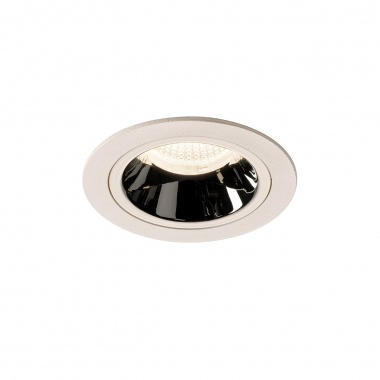 Stropní svítidlo  LED LA 1003906