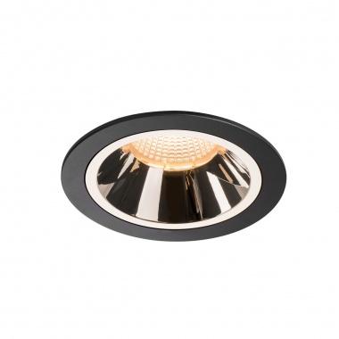 Stropní svítidlo  LED LA 1003915