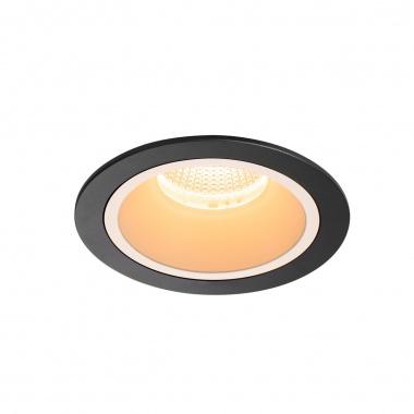 Stropní svítidlo  LED LA 1003920