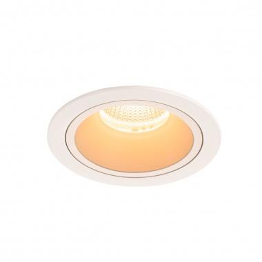 Stropní svítidlo  LED LA 1003929