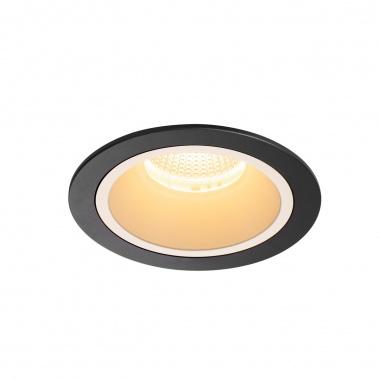 Stropní svítidlo  LED LA 1003938