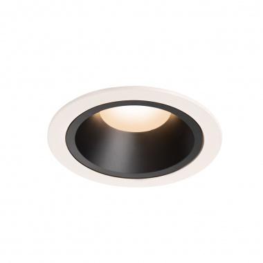 Stropní svítidlo  LED LA 1003949