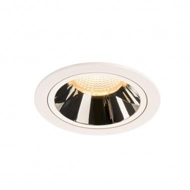 Stropní svítidlo  LED LA 1003954