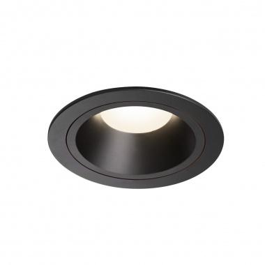 Stropní svítidlo  LED LA 1003967
