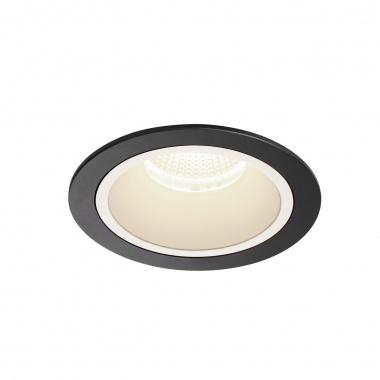 Stropní svítidlo  LED LA 1003968