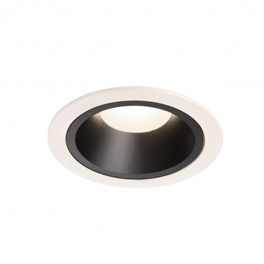 Lustr/závěsné svítidlo  LED LA 1003973