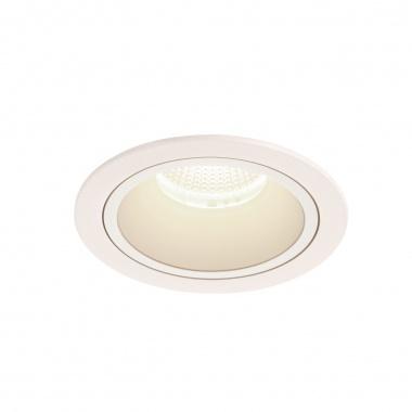 Stropní svítidlo  LED LA 1003974