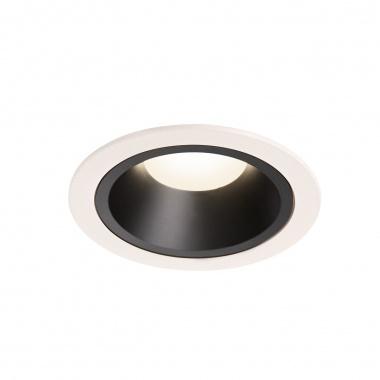 Lustr/závěsné svítidlo  LED LA 1003979