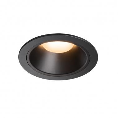 Stropní svítidlo  LED LA 1003991