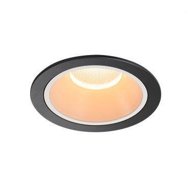 Stropní svítidlo  LED LA 1003992