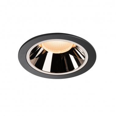 Stropní svítidlo  LED LA 1003993
