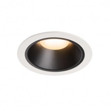 Stropní svítidlo  LED LA 1004027