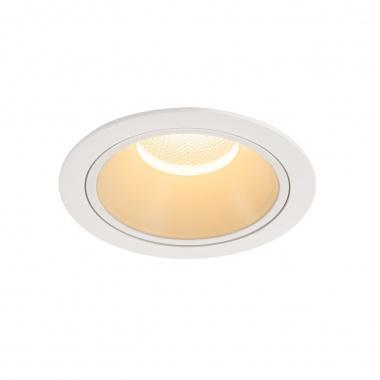 Stropní svítidlo  LED LA 1004028