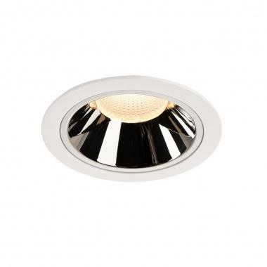 Stropní svítidlo  LED LA 1004029