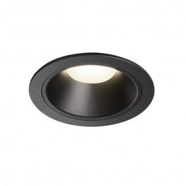 Stropní svítidlo  LED LA 1004036