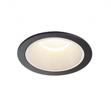 Stropní svítidlo  LED LA 1004037
