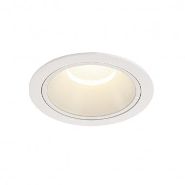 Stropní svítidlo  LED LA 1004052