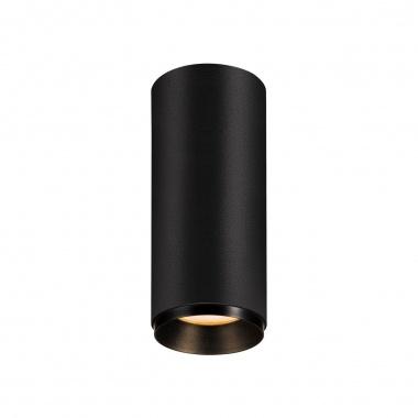 Stropní svítidlo  LED LA 1004122