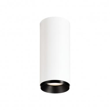 Stropní svítidlo  LED LA 1004142