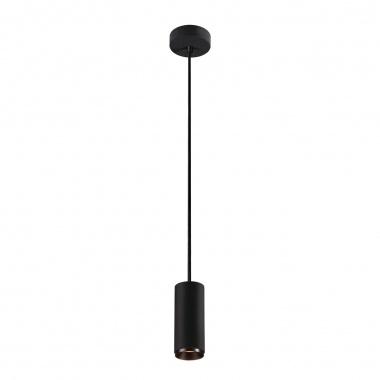 Stropní svítidlo  LED LA 1004146