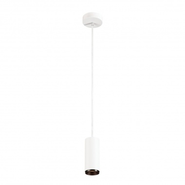 Lustr/závěsné svítidlo  LED LA 1004151