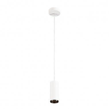 Lustr/závěsné svítidlo  LED LA 1004152
