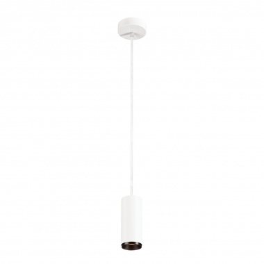 Lustr/závěsné svítidlo  LED LA 1004158