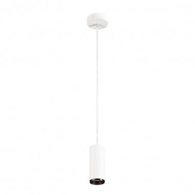 Lustr/závěsné svítidlo  LED LA 1004166