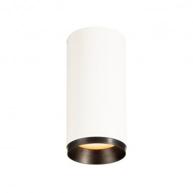 Stropní svítidlo  LED LA 1004223
