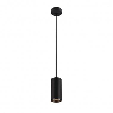 Lustr/závěsné svítidlo  LED LA 1004243