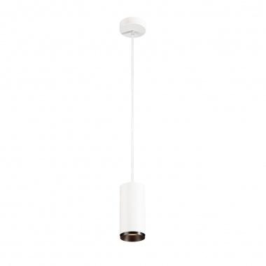 Lustr/závěsné svítidlo  LED LA 1004248