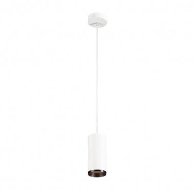 Lustr/závěsné svítidlo  LED LA 1004254