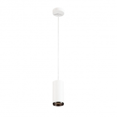 Lustr/závěsné svítidlo  LED LA 1004255