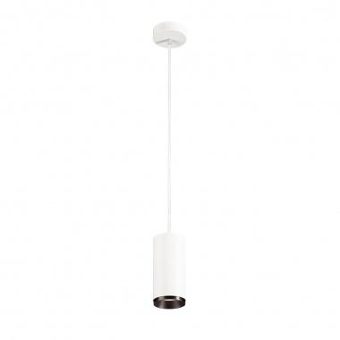 Lustr/závěsné svítidlo  LED LA 1004262