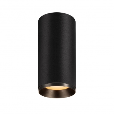 Stropní svítidlo  LED LA 1004316