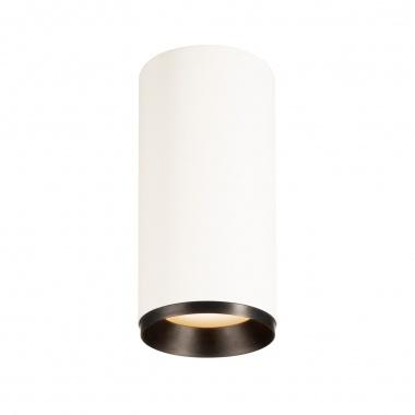 Stropní svítidlo  LED LA 1004327