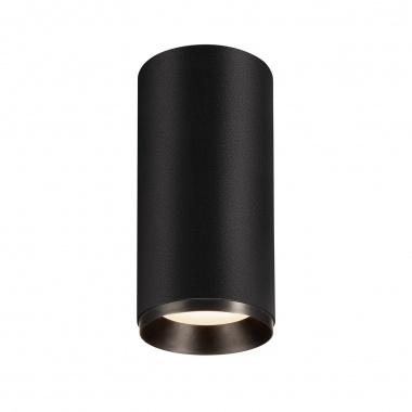 Stropní svítidlo  LED LA 1004330