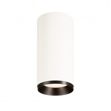 Stropní svítidlo  LED LA 1004336