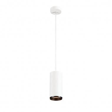 Lustr/závěsné svítidlo  LED LA 1004343