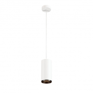 Lustr/závěsné svítidlo  LED LA 1004344