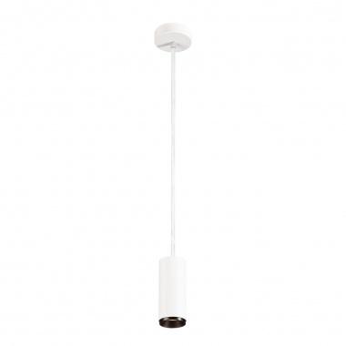 Lustr/závěsné svítidlo  LED LA 1004446