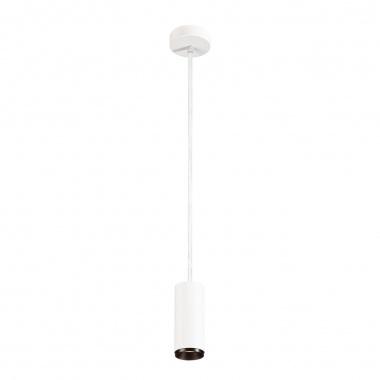 Lustr/závěsné svítidlo  LED LA 1004448