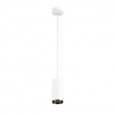 Lustr/závěsné svítidlo  LED LA 1004543