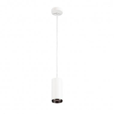 Lustr/závěsné svítidlo  LED LA 1004552