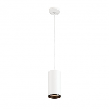 Lustr/závěsné svítidlo  LED LA 1004632