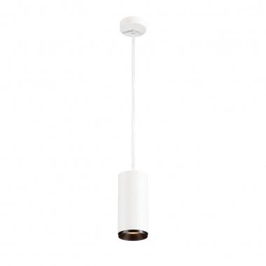 Lustr/závěsné svítidlo  LED LA 1004639