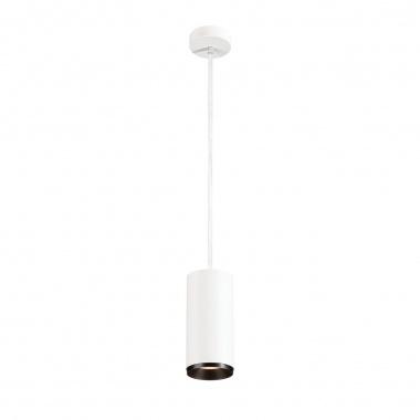 Lustr/závěsné svítidlo  LED LA 1004647