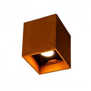 Nástěnné svítidlo  LED LA 1004650