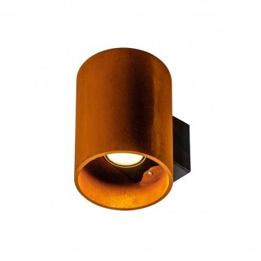 Nástěnné svítidlo  LED LA 1004651