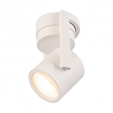 Stropní svítidlo  LED LA 1004665